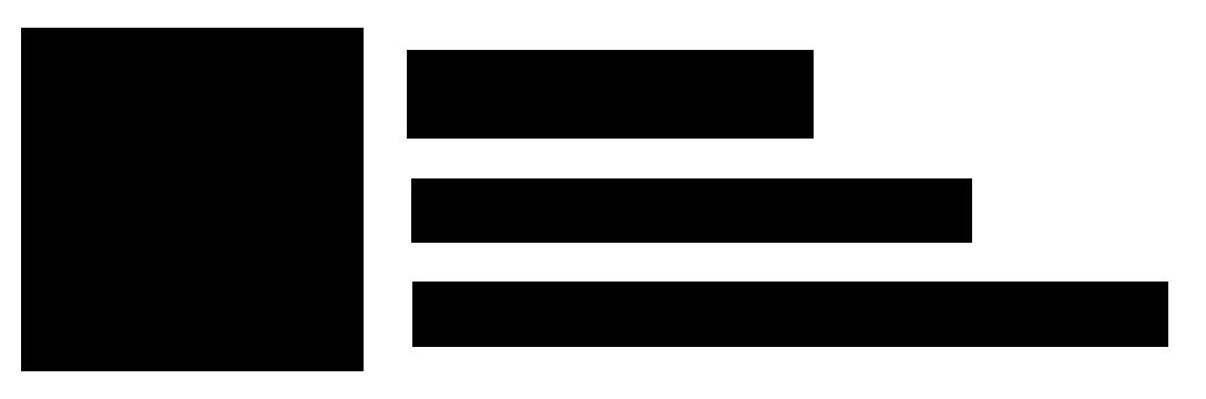 タイコーアーキテクト